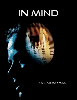 IN MIND Poster